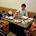 2014日本。沖繩-食記