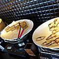 2014日本。沖繩-Daiwa Roynet飯店