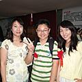 2011-0616 畢業典禮