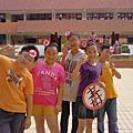 2010-0507 98學年度反毒舞蹈比賽