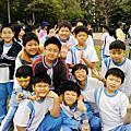 2009-1114 校慶運動會