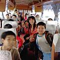 2010-0316 大鵬灣校外教學
