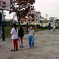 2010-0305 體育課