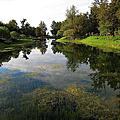 20110717琵琶湖活水湖