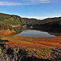 太平山&翠峰湖
