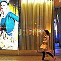 2012台北平安夜