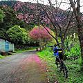 20130214 烏來-福山