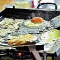 玉竹園早餐DIY