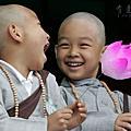 「台灣宜蘭包車旅遊」熊開心車隊