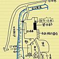 一粒云露營字第012號 - 新北鐵馬新樂園
