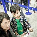 一粒云family在國外-大陸上海蘇州