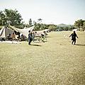 一粒云露營字第048號-苗栗三灣-棕櫚灣自然露營區