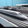 CTTC鐵道模型(運轉會,車輛篇) 2