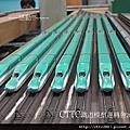 CTTC鐵道模型(運轉會,車輛篇)