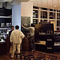 積木文化《威士忌全書》新書發表暨品酒會