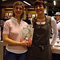 20100125創新前衛的分子料理 Petit Precis de Cuisine Moleculaire
