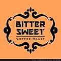 2012-03-24BITTER SWEET