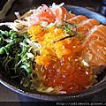2012-05-25 68鮮魚