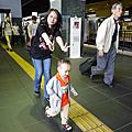 京都行DAY1&2