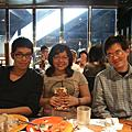 20090318  吃金色三麥