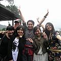 320竹子湖-I2w