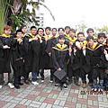 2011.3.15畢業團體照