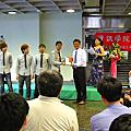 2011.5.6 院專題展 蝦米展