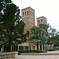 UCLA遊學