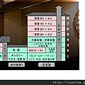 2013/1/26 ~~ 大王山葵WASABI農場 ( 水車小屋 ) + 平湯瀑布 + 上三古町散策