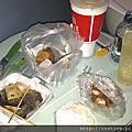 2014/10/4 泰放鬆之曼谷機場轉大巴直奔華欣&夜逛 Cicada 創意市集 ~~ ^^