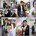 2013.10.30登記結婚