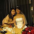 bride-小U