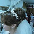 bride-鈺凌