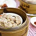 GP香港金寶茶餐廳