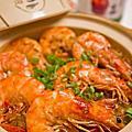 2012-11-24 烹飪日記