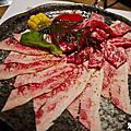 一頭牛日式燒烤
