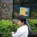 08.04.04與家人同遊動物園
