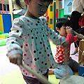 IRIS二訪Y17(2歲1個月)