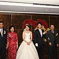 1129結婚晚宴第一套進場