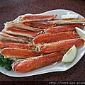 瓏豐水產海鮮餐廳