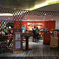 台南南紡購物中心-O'La Le House南洋麵屋