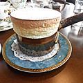 食記~小銅鍋咖啡館