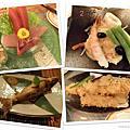 和久田日本料理