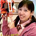 2010.02.13_除夕圍爐