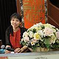 2010.01.29_公司尾牙