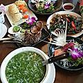[新北市] 萬里大海邊海鮮餐廳