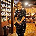 ∥ 2013 石垣島。秋瘋 ∥ →DAY 1