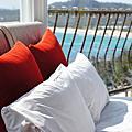 【住在】墾丁。南灣渡假飯店