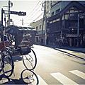 東京【小江戶 川越】