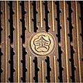2016春【北陸】- 漫步。金澤